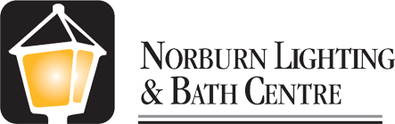 Burnaby Showroom 4600 Hastings St 604 299 0666  sc 1 st  Chandeliers - Lighting Fixtures | Norburn Lighting u0026 Bath & Chandeliers - Lighting Fixtures | Norburn Lighting u0026 Bath