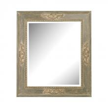 Sterling Industries 6100-005 - Marseilles Mirror