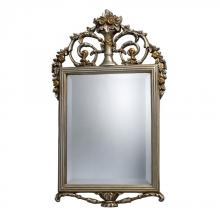 Sterling Industries DM1926 - Stewart Mirror