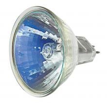 Hinkley Canada 0016W35 - LANDSCAPE LAMP MR16 HALOGEN