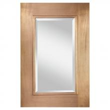 Feiss MR1140SLP - Mirror