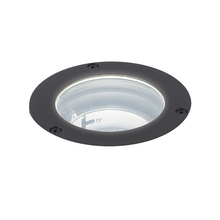 WAC US 5031-27BZ - LED LANDSCAPE IN-GROUND 12V AL 3000K