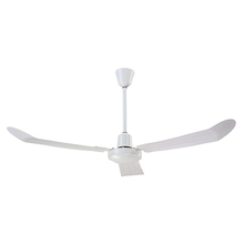 "Canarm CP561118111R - Industrial Fan, CP56 WH 56"" Loose Wire, Forward and Reverse"
