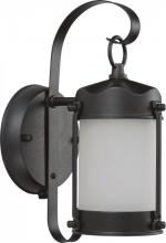 Nuvo 60/3946 - Piper Lantern ES 1 Light