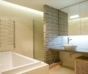 Bathroom Norburn Lighting Amp Bath